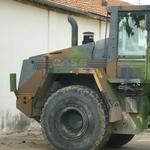 Military-vehicle-002