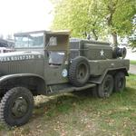 Military-vehicle-009