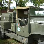 Military-vehicle-011