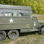 Military-vehicle-015