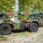 Military-vehicle-016