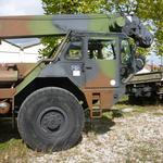 Military-vehicle-017