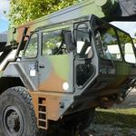 Military-vehicle-018