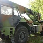 Military-vehicle-021