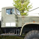 Military-vehicle-023