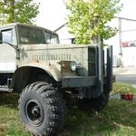 Military-vehicle-024