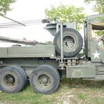 Military-vehicle-025