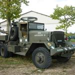 Military-vehicle-026