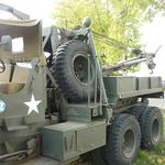 Military-vehicle-028