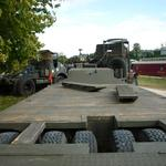 Military-vehicle-029
