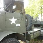 Military-vehicle-033