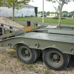 Military-vehicle-043