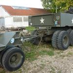 Military-vehicle-044
