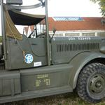 Military-vehicle-045
