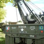 Military-vehicle-052