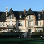 Cabourg - 1