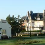 Cabourg-010