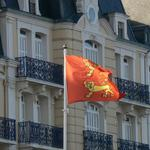 Cabourg-034