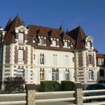 Cabourg-040