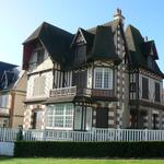 Cabourg-044