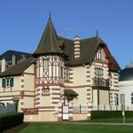 Cabourg-049