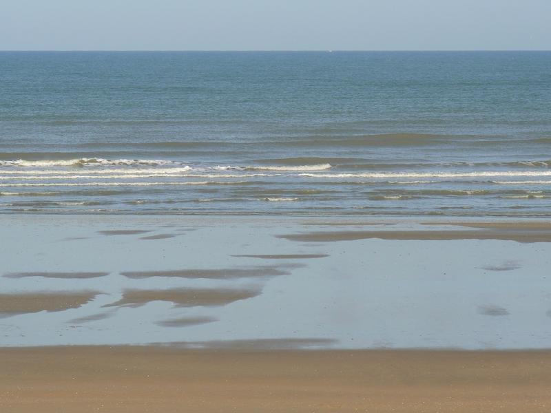 Cabourg-066