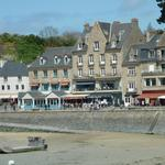 Cancale - 2
