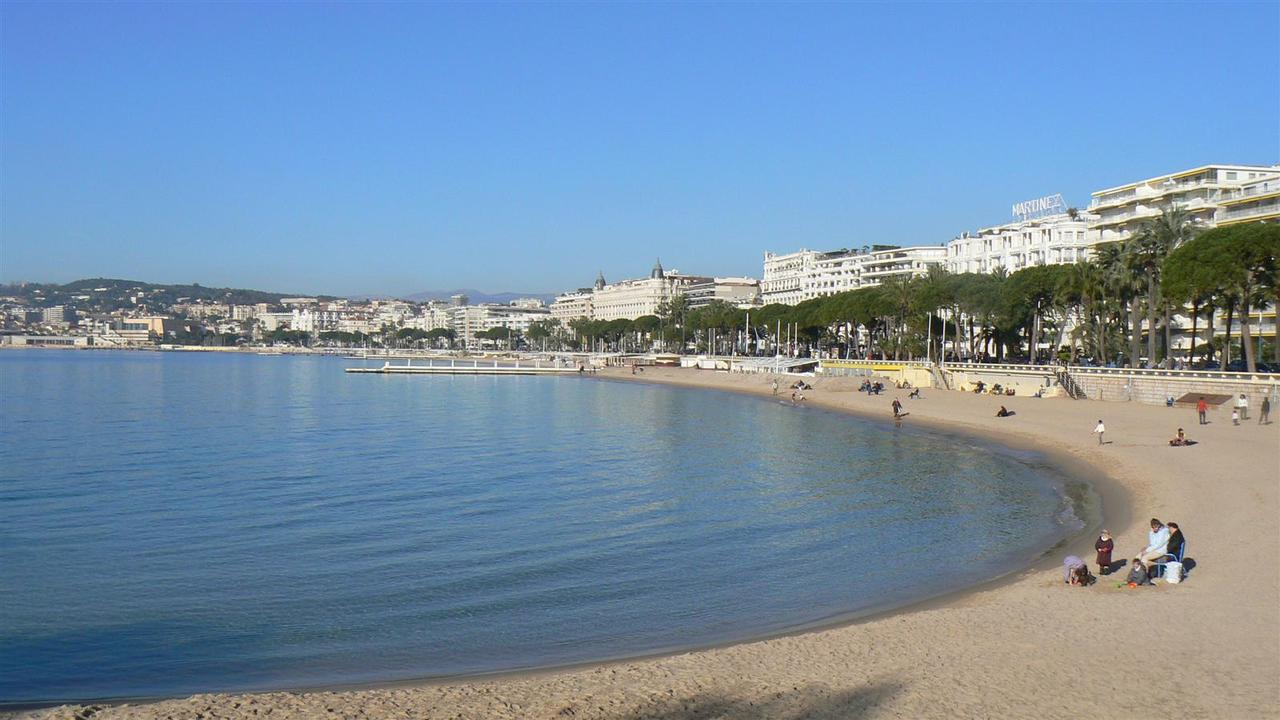Cannes-009