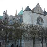 Chartres-009