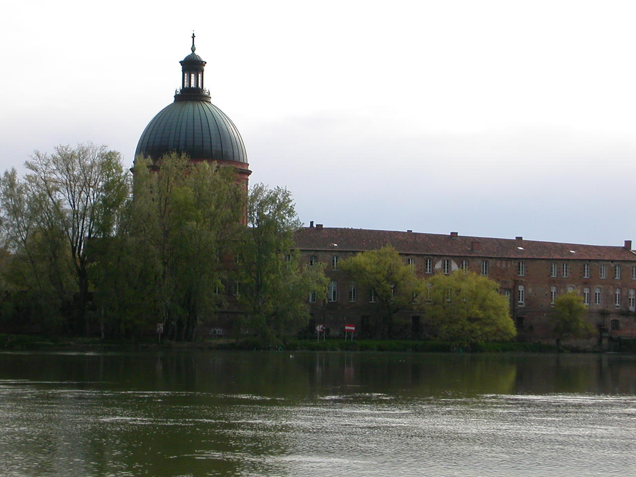 Toulouse-053