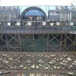 Eiffel-tower-012