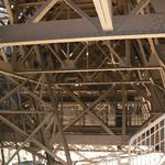 Eiffel-tower-024