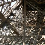 Eiffel-tower-027
