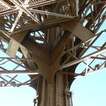 Eiffel-tower-029