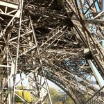 Eiffel-tower-031
