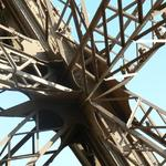 Eiffel-tower-034