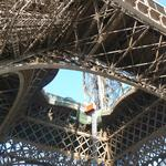 Eiffel-tower-038