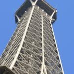 Eiffel-tower-040