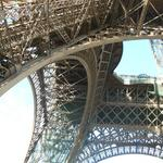 Eiffel-tower-043