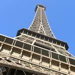 Eiffel-tower-044