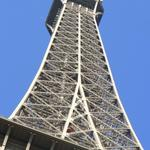 Eiffel-tower-045