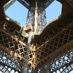 Eiffel-tower-046
