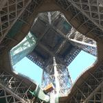 Eiffel-tower-047