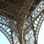 Eiffel-tower-048