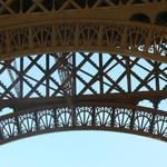 Eiffel-tower-049
