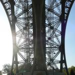 Eiffel-tower-050