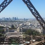 Eiffel-tower-052