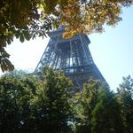 Eiffel-tower-053
