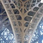 Eiffel-tower-055