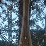 Eiffel-tower-056
